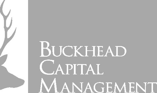 BC logo white@3x