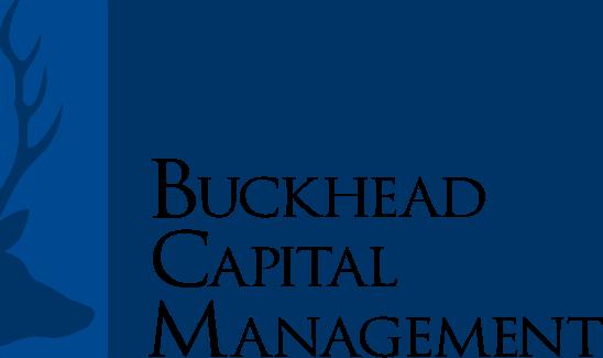 BCM logo@3x